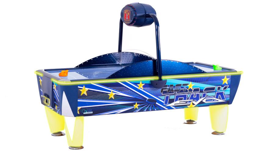 Airhockey 220 Evo