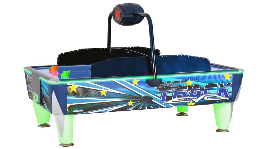 Airhockey Double Evo